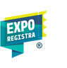 Exporegistra